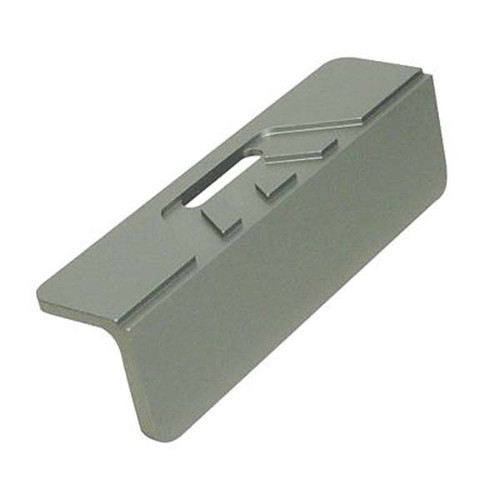 SVST Aluminum Side Angle Guide