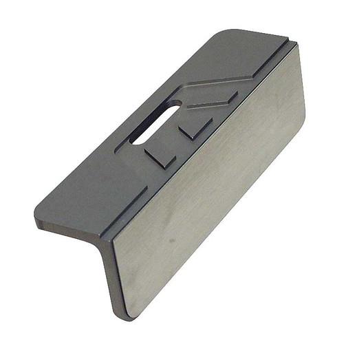 SVST Aluminum Side Bevel Guide w/ SS plate