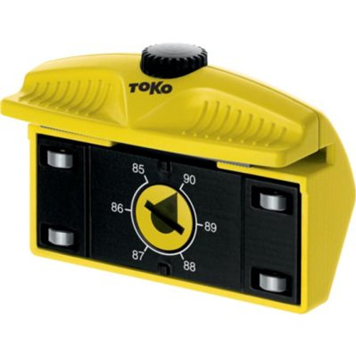 Toko Edge Tuner Pro Side Edge Guide
