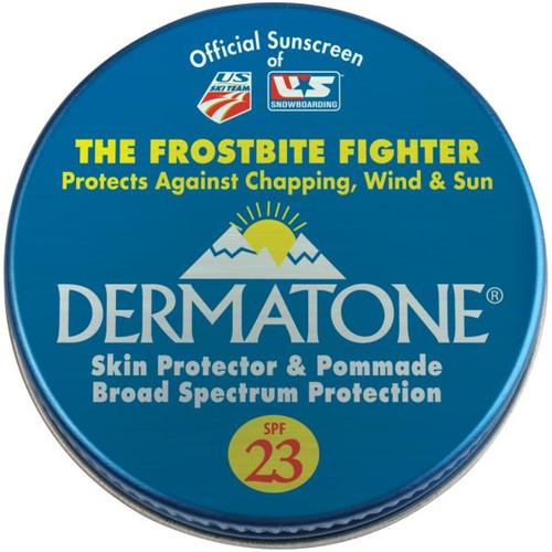 Dermatone Skin Protector SPF23