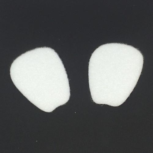 Felt Tongue Pads
