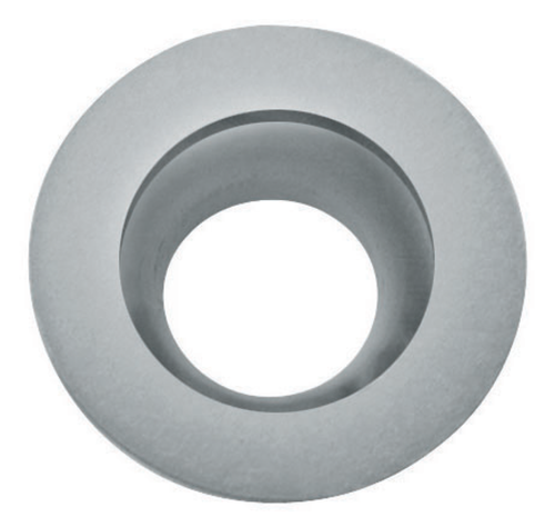Round Blade for Ergo Sidewall Planer