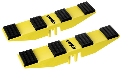 Toko Adapter for Nordic Skis and Snowboards