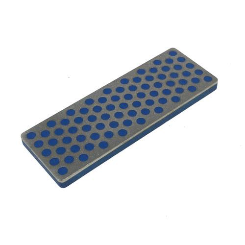 DMT Diamond Stone 70mm Blue