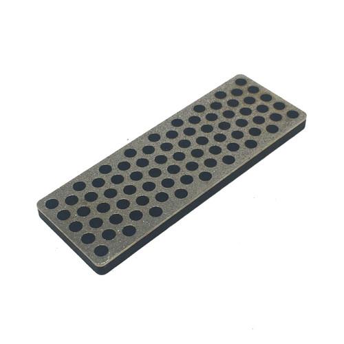 DMT Diamond Stone 70mm Black