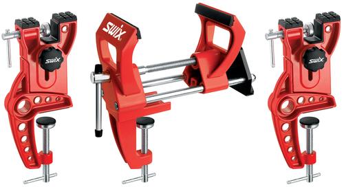 Swix T0149-90N