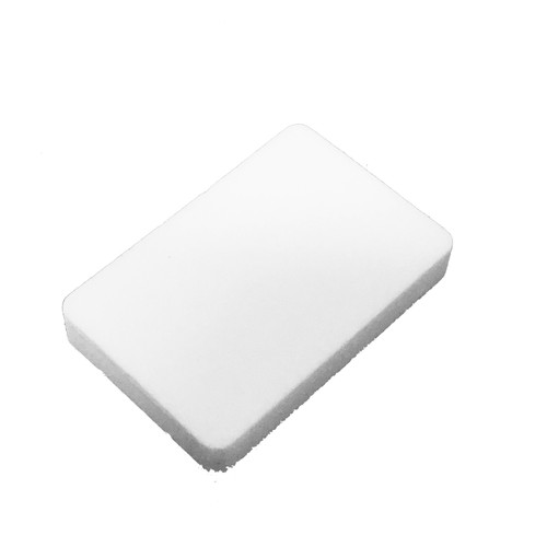 Ceramic Insert for Swingcut Tool