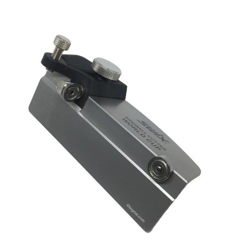 Swix TA0104 World Cup Sidewall Cutter