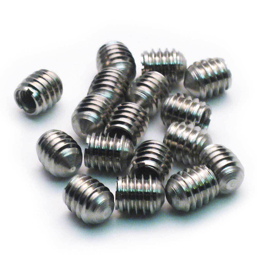 Binding Freedom Threaded Inserts (20 pack)