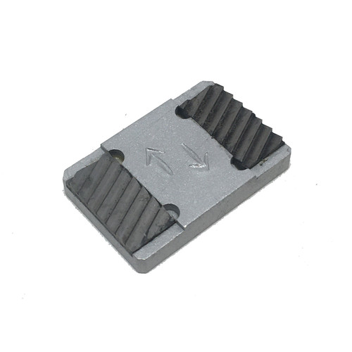 Tungsten Carbide File for Swingcut Tool