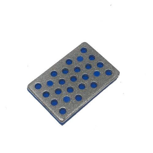 300 Grit Diamond Stone for SKS 3000 Swingcut Tool