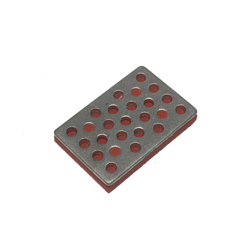 500 Grit Diamond Stone for SKS 3000 Swingcut Tool