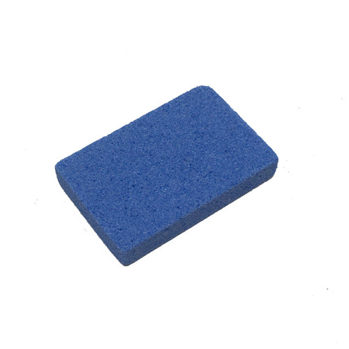 Aluminum Oxide Stone for Swingcut Tool