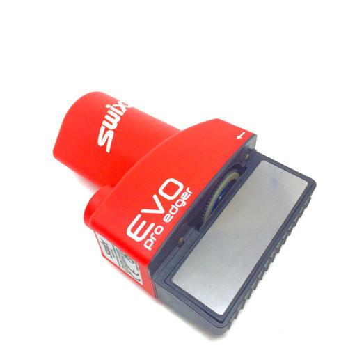 Swix EVO Electronic Edger Front