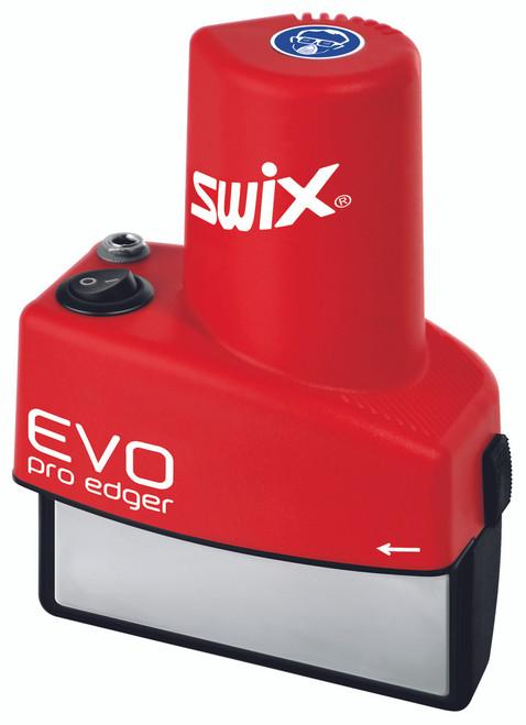 Swix EVO Electronic Edger