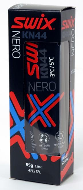 Swix Nero Universal Racing Klister (KN44)