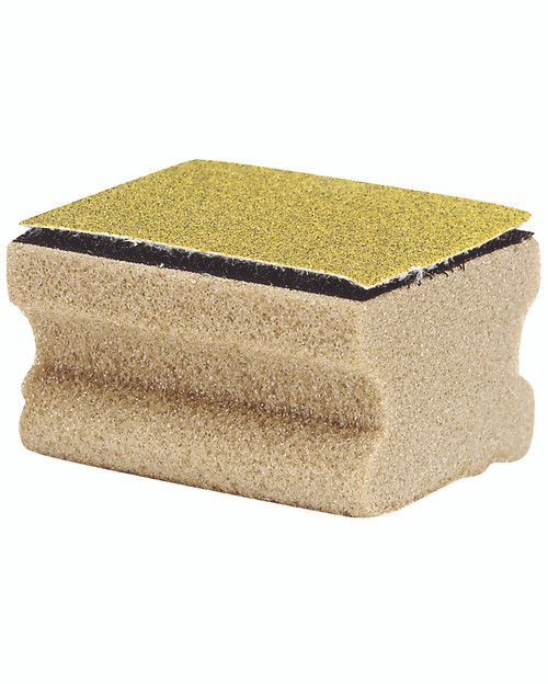 Swix Synthetic Cork with 120g Sandpaper