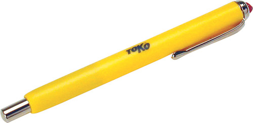 Toko Analog Snow Thermometer