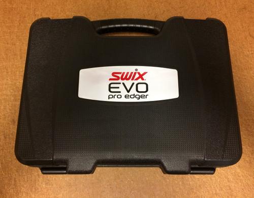 Swix EVO Pro Edger Case