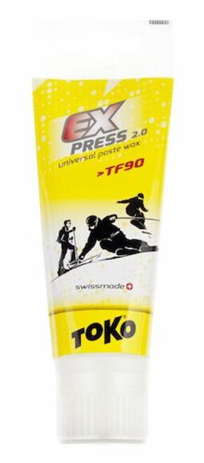 Toko Express 2.0 Universal Paste Wax (TF90)