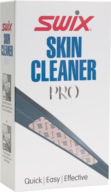 Swix Skin Cleaner Pro 70ml  FLAMMABLE MUST SHIP UPS GROUND