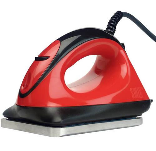 Swix Performance Wax Iron 230V (T73220)