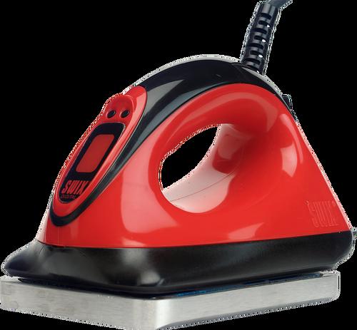 Swix T72 Digital Wax Iron 110V (T7211)
