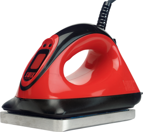 Swix T72 Digital Wax Iron 110V (T7211)