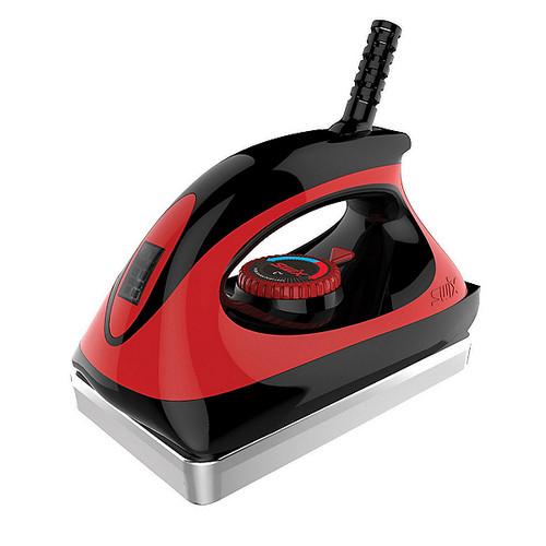Swix T73D Digital Wax Iron 120V (T73D110)