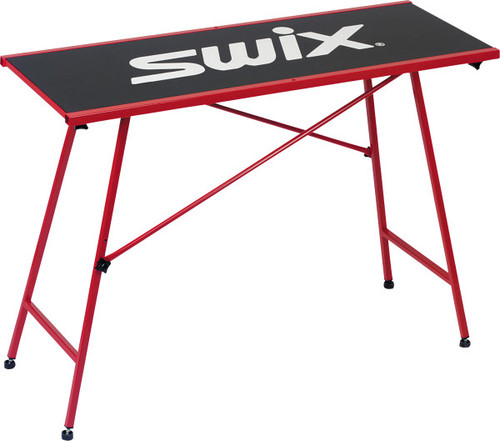 Swix T76 World Cup Waxing Table (T0076)