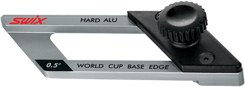 Swix World Cup Base Edge File Guides