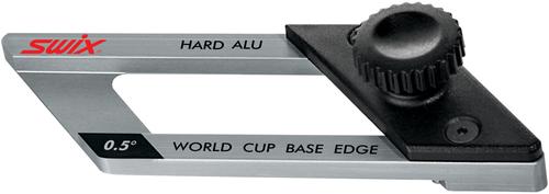 Swix World Cup Base Edge File Guides