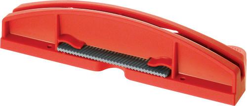 Swix World Cup Plexi Scraper Sharpener (T410)