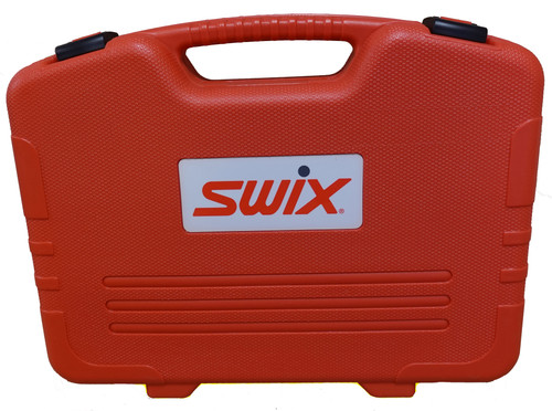 Swix T63F Nordic Wax Kit
