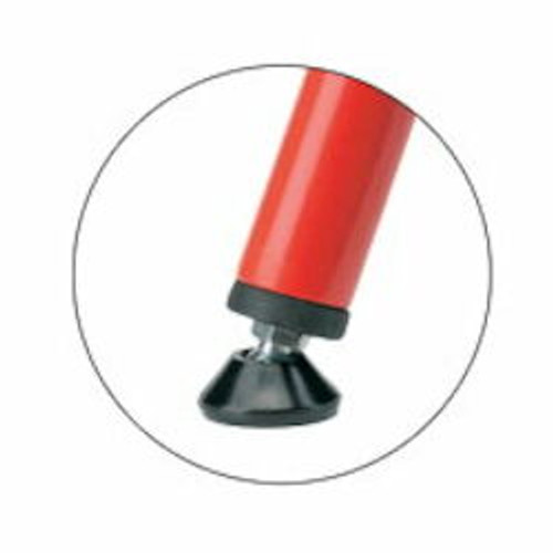 Replacement foot for Swix T76 table