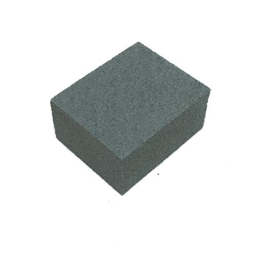 FK/SKS abrasive rubber