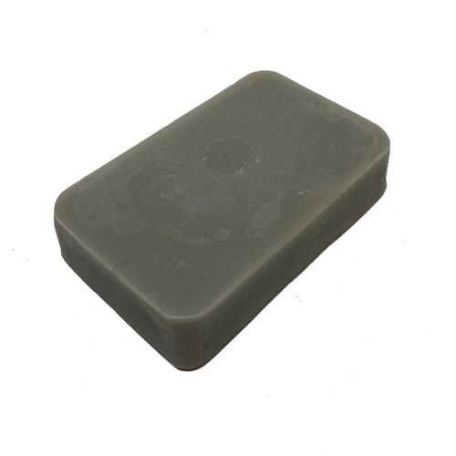 Oneball Skin Wax 85 grams