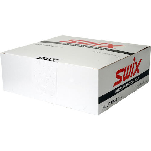 Swix High Speed Wax HS6