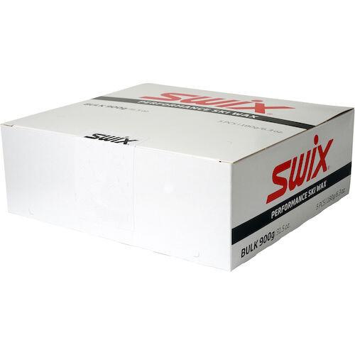 Swix Pro Performance Speed Wax PS6