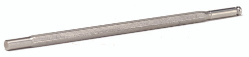 Swix 140mm Roto Shaft