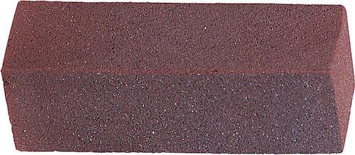 Swix T0994 hard rubber stone