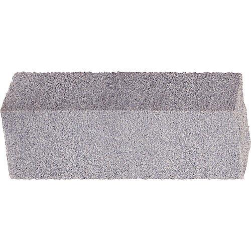 Swix T0992 soft rubber stone