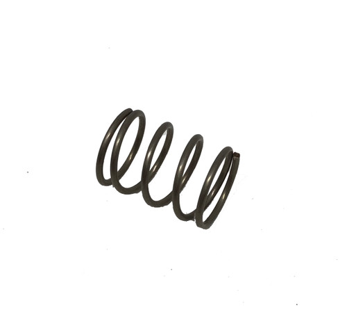 Replacement Spring for FK/SKS Multi Edge Tuning Tool