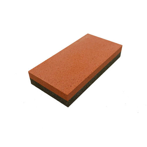 Swix Pocket Stone Fine Side