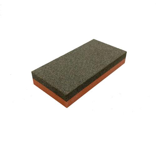 Swix Pocket Stone Coarse Side
