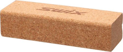 Snowboard Cork