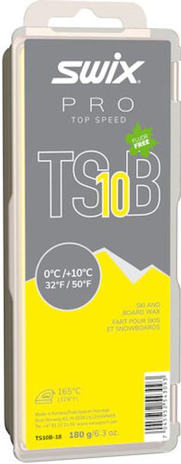 Swix TSB10 180