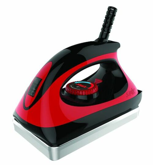 Swix T73D Iron