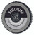 Medium Diamond Disc for Swix EVO Pro Edger