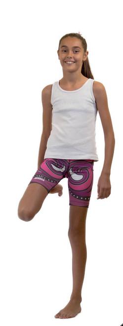 7467fda97f6 Girls Leggings - Sara Crave